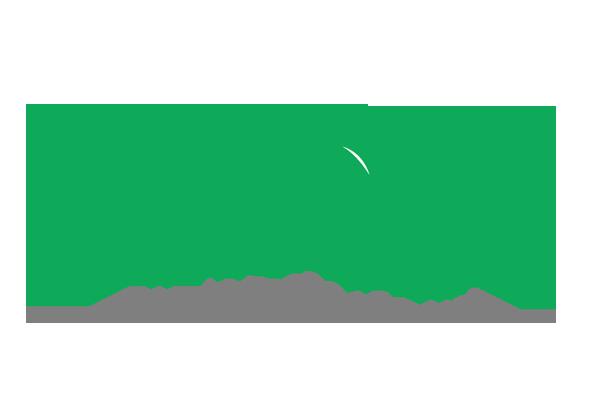川崎 ソープランド La elf ~ラ・エルフ~  公式サイト
